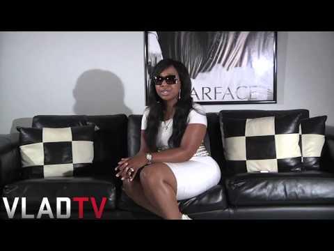 Zimbio - Entertainment News, Celebrity News, Celebrity