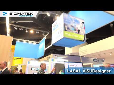 sigmatek_gmbh_video_unternehmen_präsentation