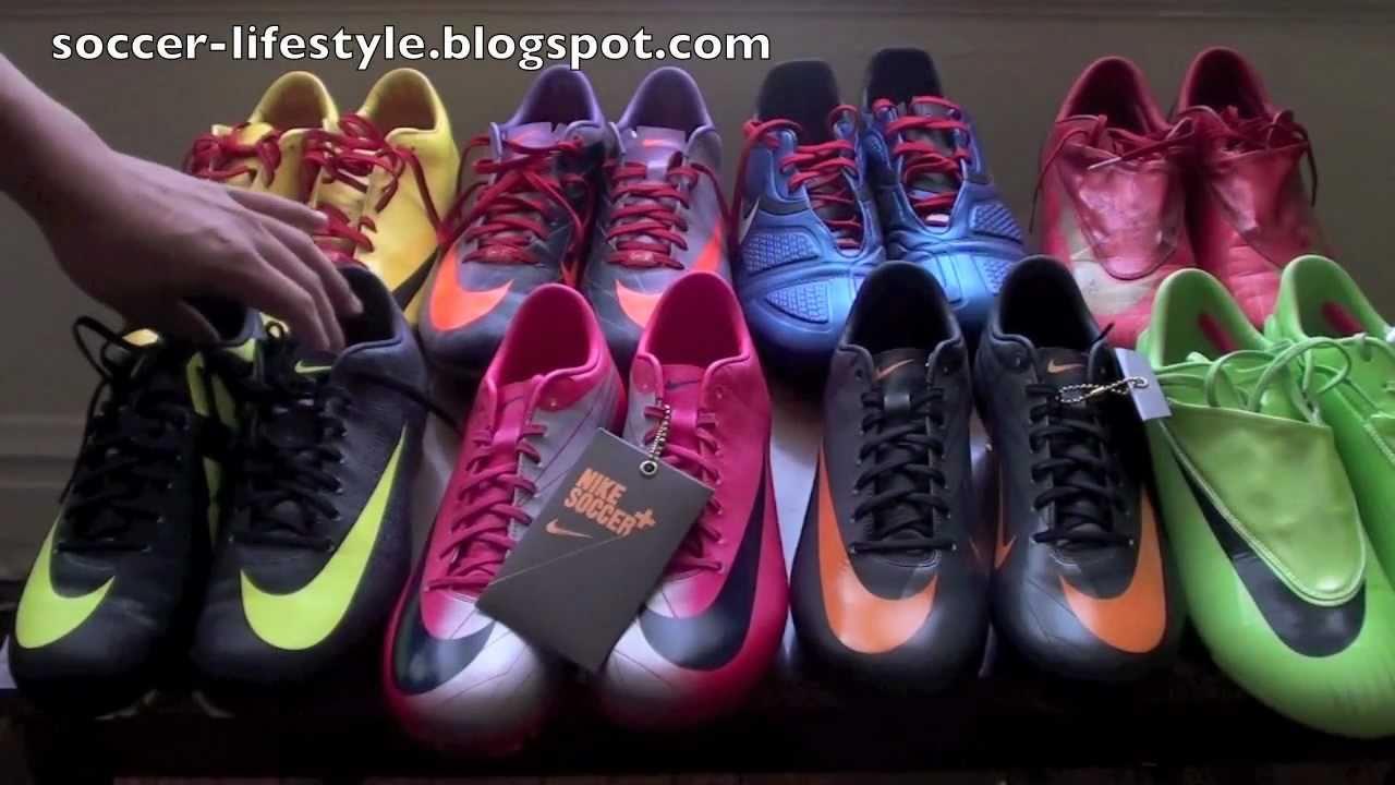 Nike sign tumblr