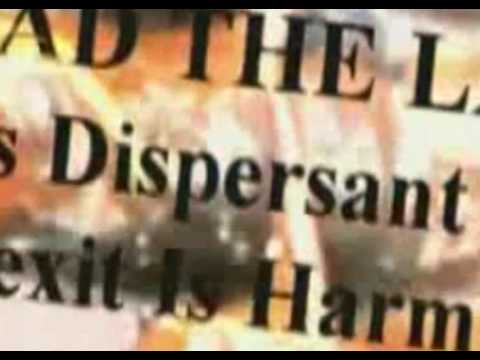 Conspiracy Theory with Jesse Ventura S02E07 BP Oil Spill HDTV XviD BiLDeRBeRG
