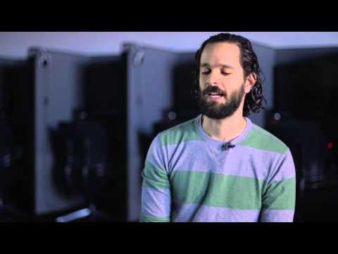 "The Last of Us: Ein ""alternatives Ende"" im Video"