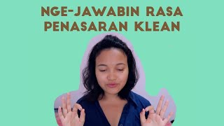 Download Video KAK, AJARIN ITU DONG | Q&A Terpanas Akhir Tahun! Tips memuaskan istri & suami MP3 3GP MP4