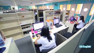 Курсы английского онлайн с носителями языка, English Skype Lessons