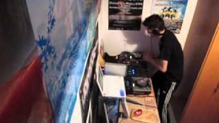Gregor le DahL - I Love Happy Hardcore #10 (Video Set)