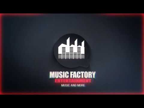 Music Factory Entertainment