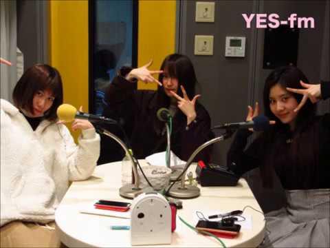 モカちゃん、2期生オーディションを語る。【NMB48のじゃんぐるレディOh!】