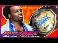 The Kinda Funny World Championship feat. Xavier Woods - Party Mode