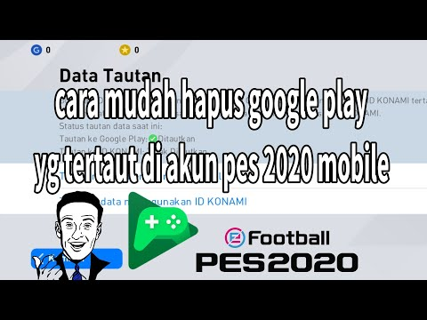 How To Sign Out From Google Playstore Easy 2019 This video show you: -How to logout google playstore.