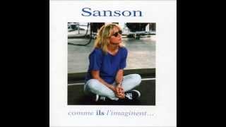 Véronique Sanson - Quelques Mots D