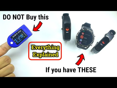 pulse-oximeter-in-covid-19-explained- -should-you-buy-?