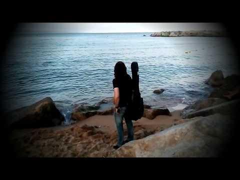 BCN 17 Homenaje - Celso López (Videoclip)
