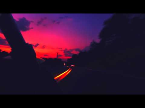 [Moog] ft Katie Turner - Neon Lights - [Quarter Mile Dreams EP] (unofficial clip) 🔥🏍🔥