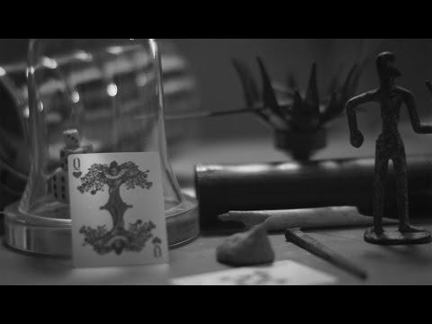 "TANITA TIKARAM "" Food On My Table "" (Official Music Video)"