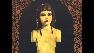 Oneiroid Psychosis - Mircalla
