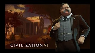 Biggest Changes With Civilization VI