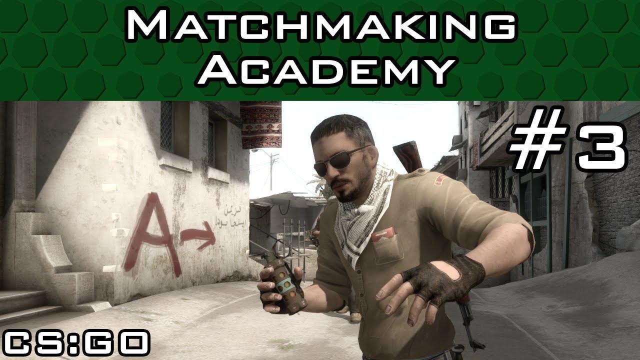 Matchmaking academy warowl