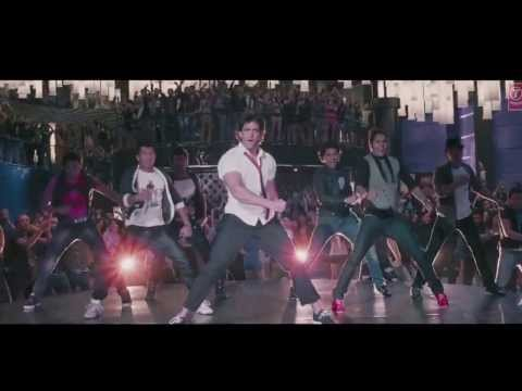 Raghupati Raghav Krrish 3  Video Song  ...