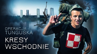 видео Тернополь стал самым лучшим в Украине