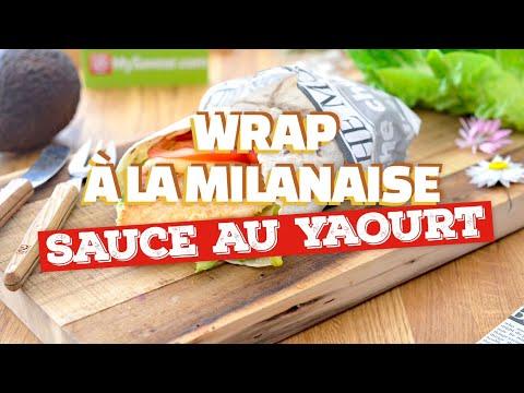 wrap-à-la-milanaise-sauce-au-yaourt-(recette-rapido)