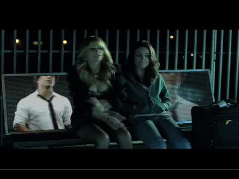 "Mams Taylor - ""L.A. Girls"" feat. Joel Madden - Premier League"