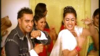 aman riar kankaa,, 20 sec promo ,, directed by parmod sharma rana