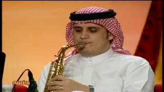 Gambus arab
