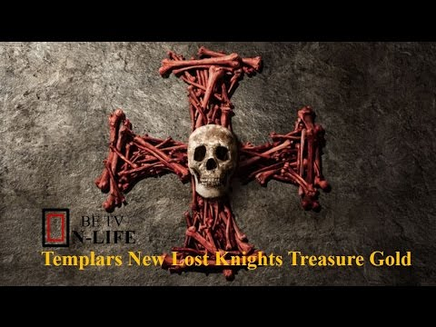 Thumbnail: Documentary national geographic ★ Templars New Lost Knights Treasure Gold ★ Documentaries