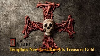 Documentary national geographic ★ Templars New Lost Knights Treasure Gold ★ Documentaries
