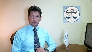 видео Какие бывают доказательства в гражданском процессе?