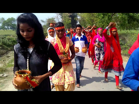 Manoj chauhan baitalpur यग 2017