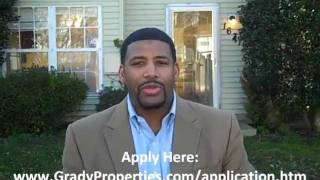 Rent To Own in Bowie, MD - Rent in Bowie - Bowie Town Center Rentals