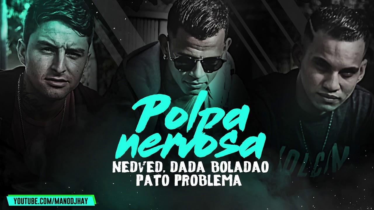 DE BAIXAR NEDVED MUSICA DANILO E