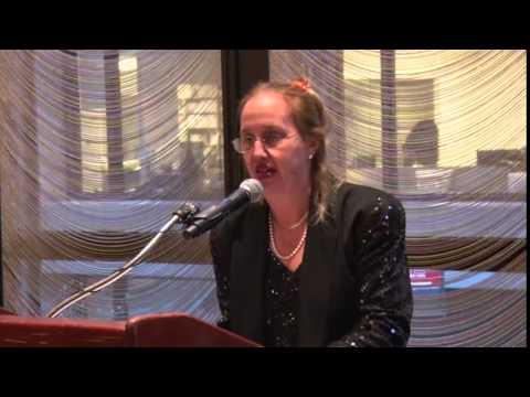 NYC Landmarks50 Alliance Gala, April 15, 2015