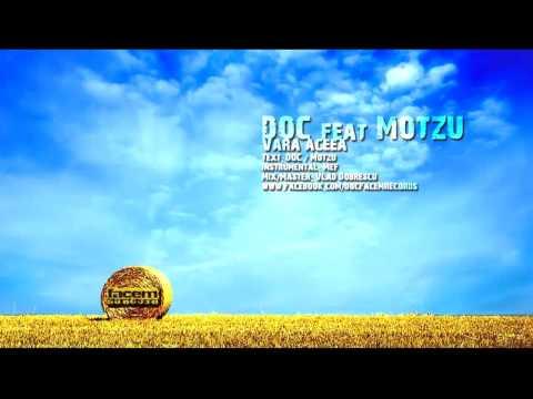 DOC feat. Motzu