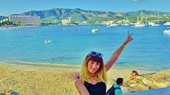 Mallorca Spain, Magaluf Samos Hotel, My Full Honest Review