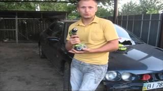 Обзор шуруповерта аккумуляторного RYOBI RCD 1802(В этом видеоролике: Как выбрать шуруповерт аккамуляторный?, 2014-08-25T14:15:11.000Z)