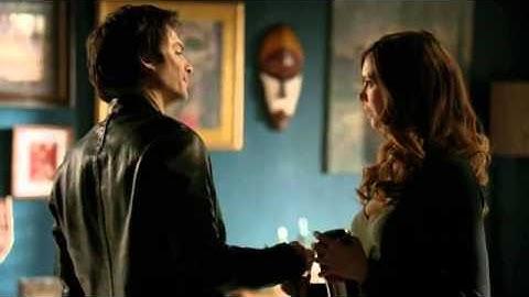 Vampire Diaries Staffel 6 Stream