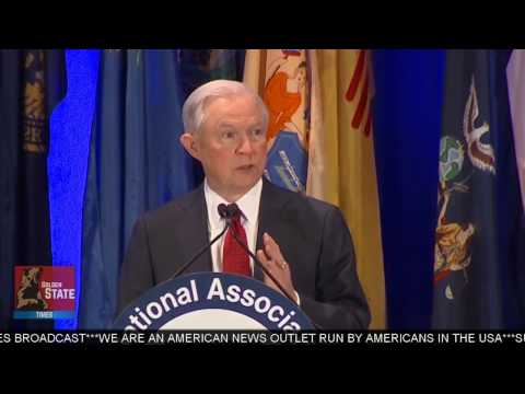 live-stream:-attorney-general-jeff-sessions-speaks-at-governors-association-breakfast