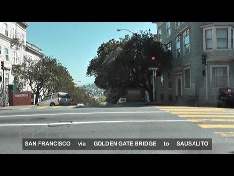 Street View | San Francisco