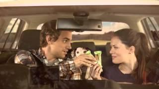 Sweet & Nutty Tv Advert