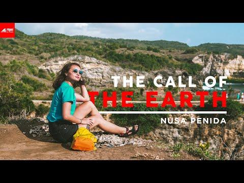 the-call-of-the-earth---explore-nusa-penida