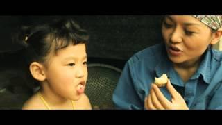 Đưa cơm cho mẹ đi cày - Vũ Thái An - Taca Emca [Official MV - Full HD]