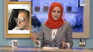 وزير النفط في سوريا : أزمة البنزين إشاعة