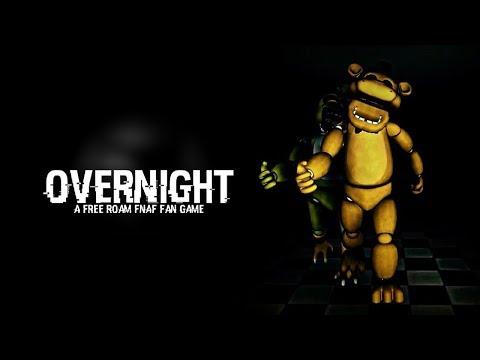 скачать игра Overnight 2 - фото 11