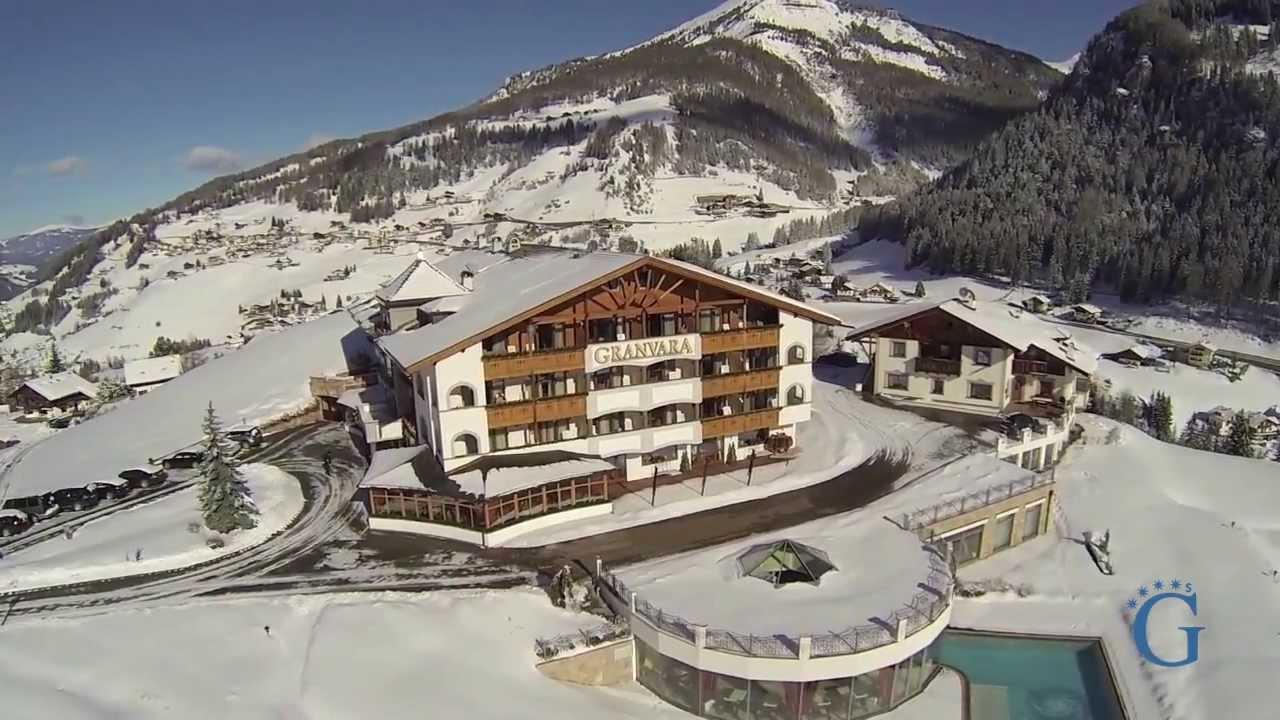 Hotel Relais Spa