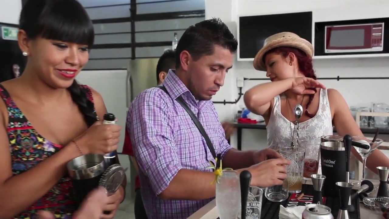 Fotógrafo Profesional Y Estudio De Fotografía México Df