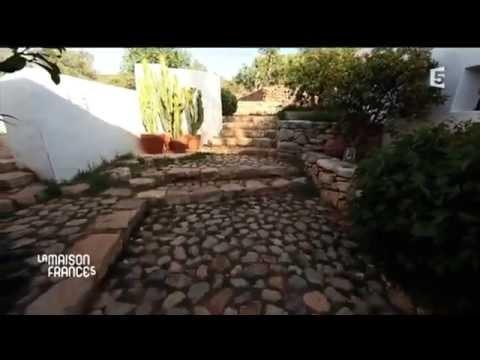 La Maison France 5 à Ibiza en Espagne - 2/4 - 13 août 2014