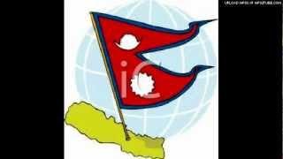 Nepali Song- Birata Ko Chino