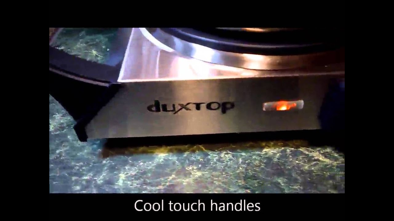 portable of countertop countertops canada burner me picture induction cooktop watt cooktops fivedrive duxtop