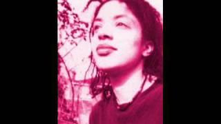 Martina Topley Bird - Stevie's (days of a gun)